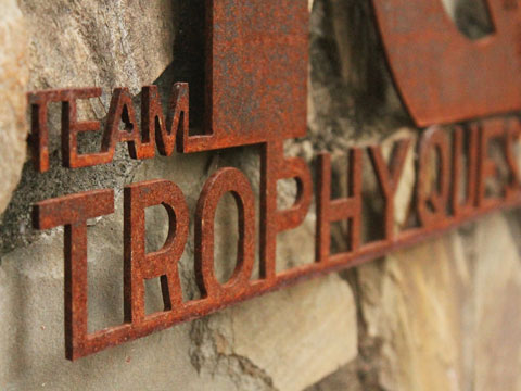 teamtrophyquest sign